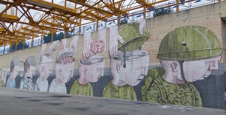 murales-al-terminal