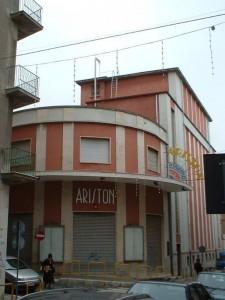 Dal sito http://www.sitap.beniculturali.it/architetture/