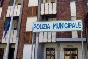 ingresso-comando-polizia-municipale-cb-300x200