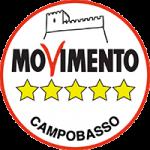 Il programma del Movimento 5 stelle Campobasso è il programma di noi cittadini e sarà la bussola che consentirà alla città di uscire dalle paludi